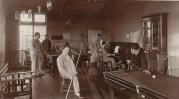 Heaton Hospital 2