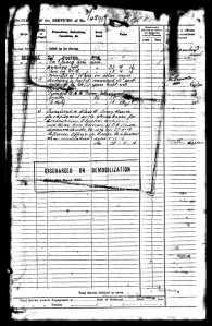 ancestryimage2