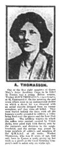 A_Thomasson