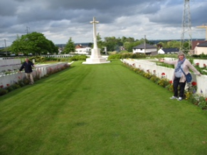 culshaw-grave