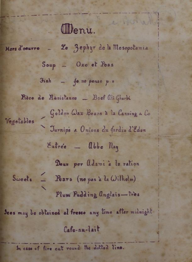D.DS.22.1.1_1725