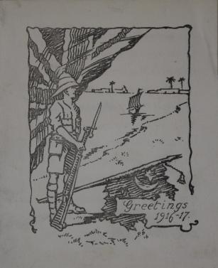 D.DS.22.1.1_1733